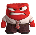 insideout-anger
