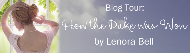 lenora bell blog tour.png