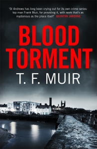 blood-torment